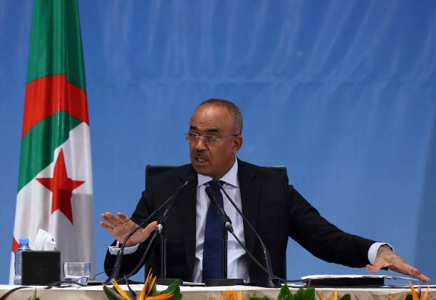 https://media.gettyimages.com/photos/minister-of-the-interior-noureddine-bedoui-presents-the-official-of-picture-id878551564?k=6&m=878551564&s=612x612&w=0&h=dyuMb-j-EVg7InKnwhbX9vKnVTDi_77KmJvgHHKGGZ4=