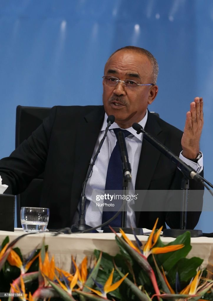 https://media.gettyimages.com/photos/minister-of-the-interior-noureddine-bedoui-presents-the-official-of-picture-id878551584