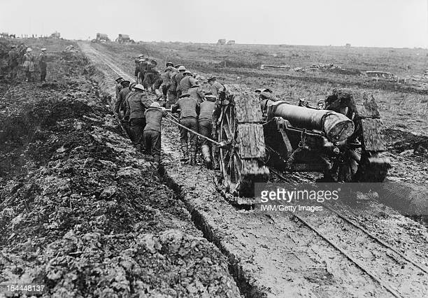 an analysis of the battle of the somme during the first world war British troops attack during the first day of the battle of the somme photograph   the battle of the somme was fought from july 1 to november 18, 1916 during  world war i (1914-1918) in 1916, the  background meeting at.