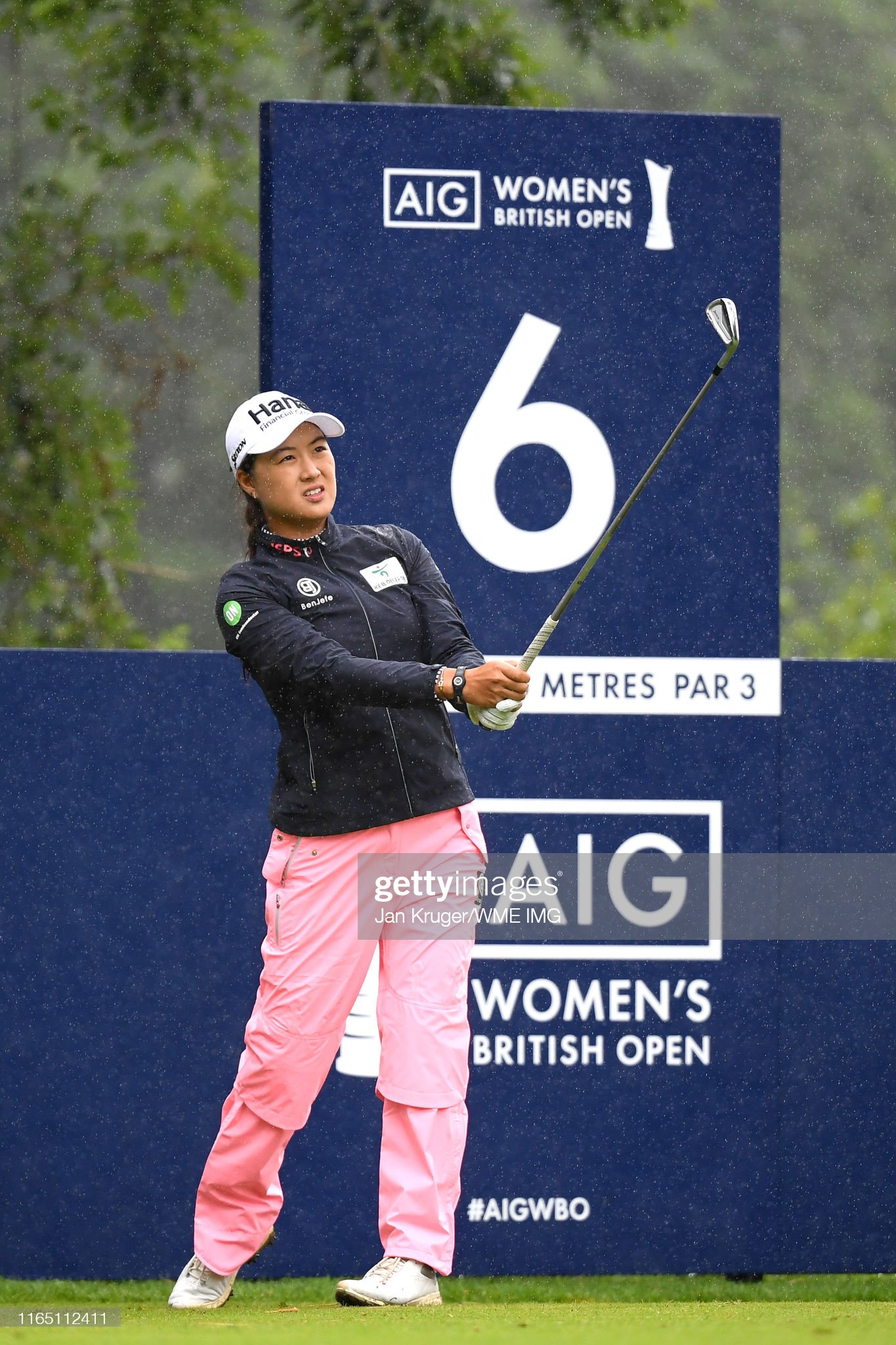 https://media.gettyimages.com/photos/minjee-lee-of-australia-tees-off-on-the-6th-hole-during-the-proam-to-picture-id1165112411?s=2048x2048