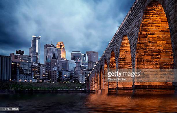 minneapolis - minneapolis stock photos and pictures
