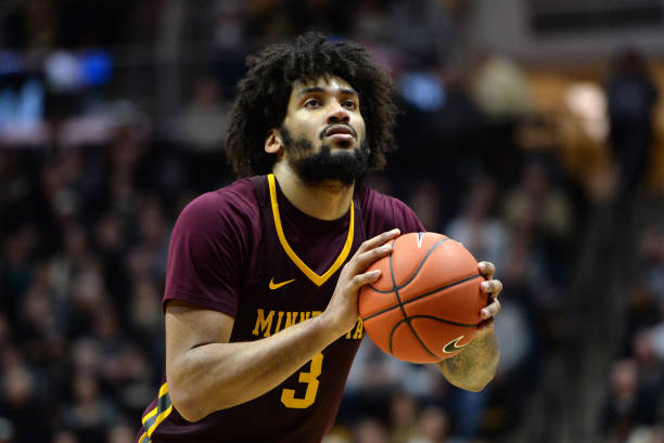 minnesota-golden-gophers-forward-jordan-
