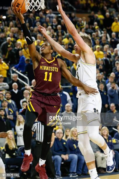 60 Top Isaiah Washington Basketball Player Pictures Photos
