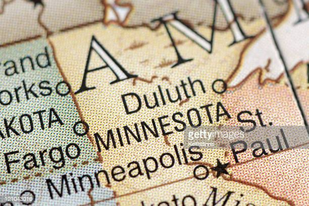 minnesota - duluth minnesota stock pictures, royalty-free photos & images