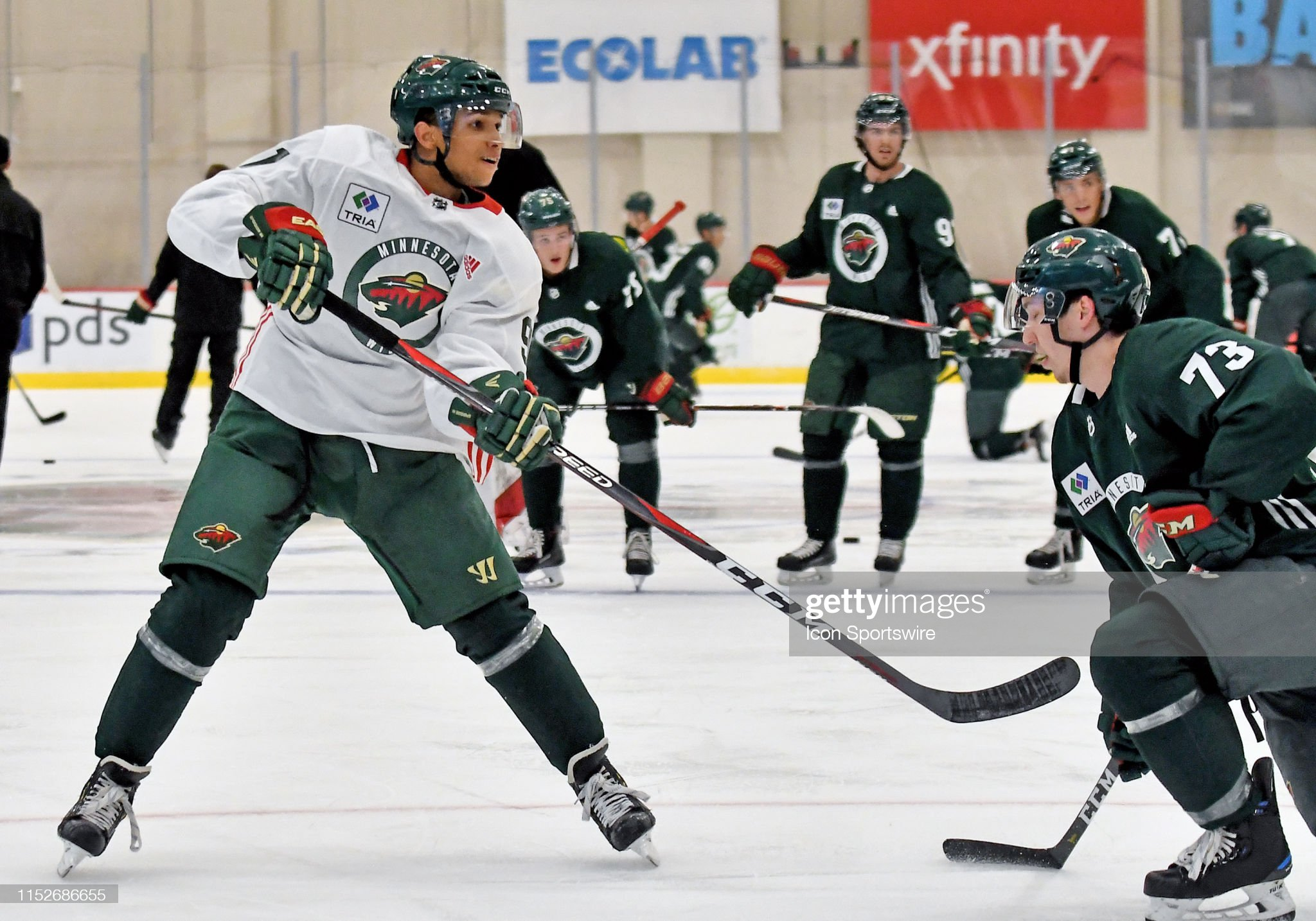 minnesota-wild-development-camp-attendee