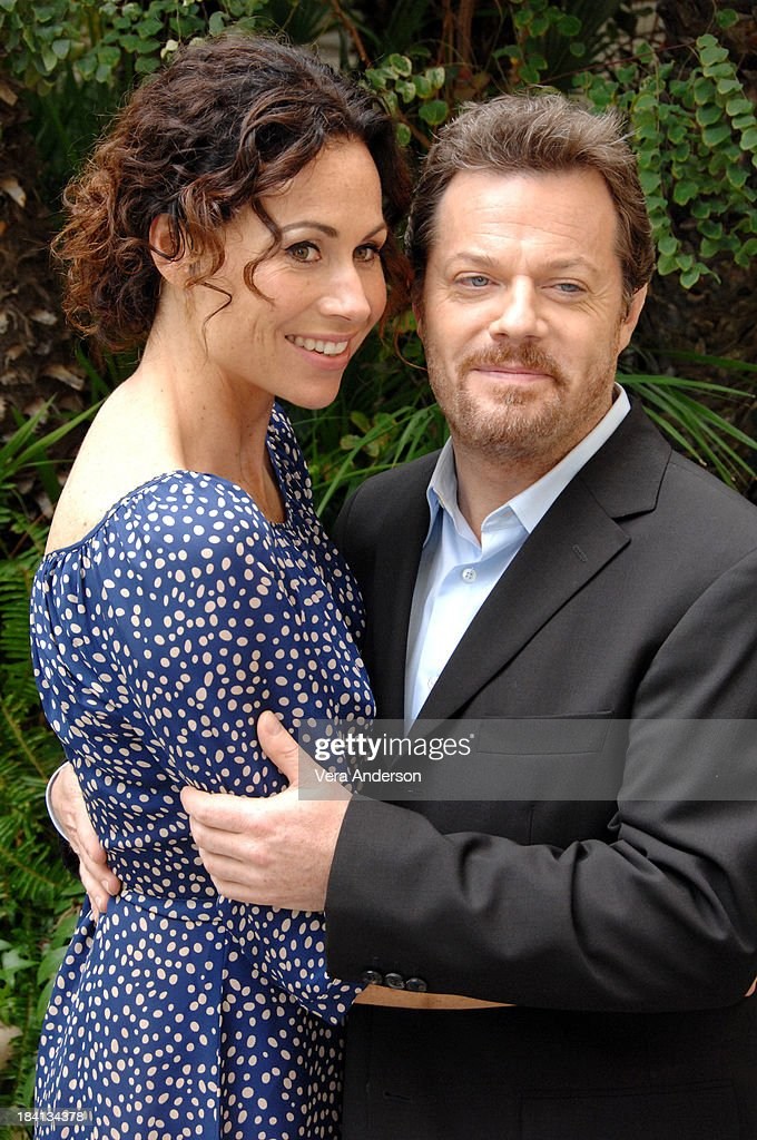 EDDIE IZZARD DATING MINNIE DRIVER FOR WINDOWS DOWNLOAD