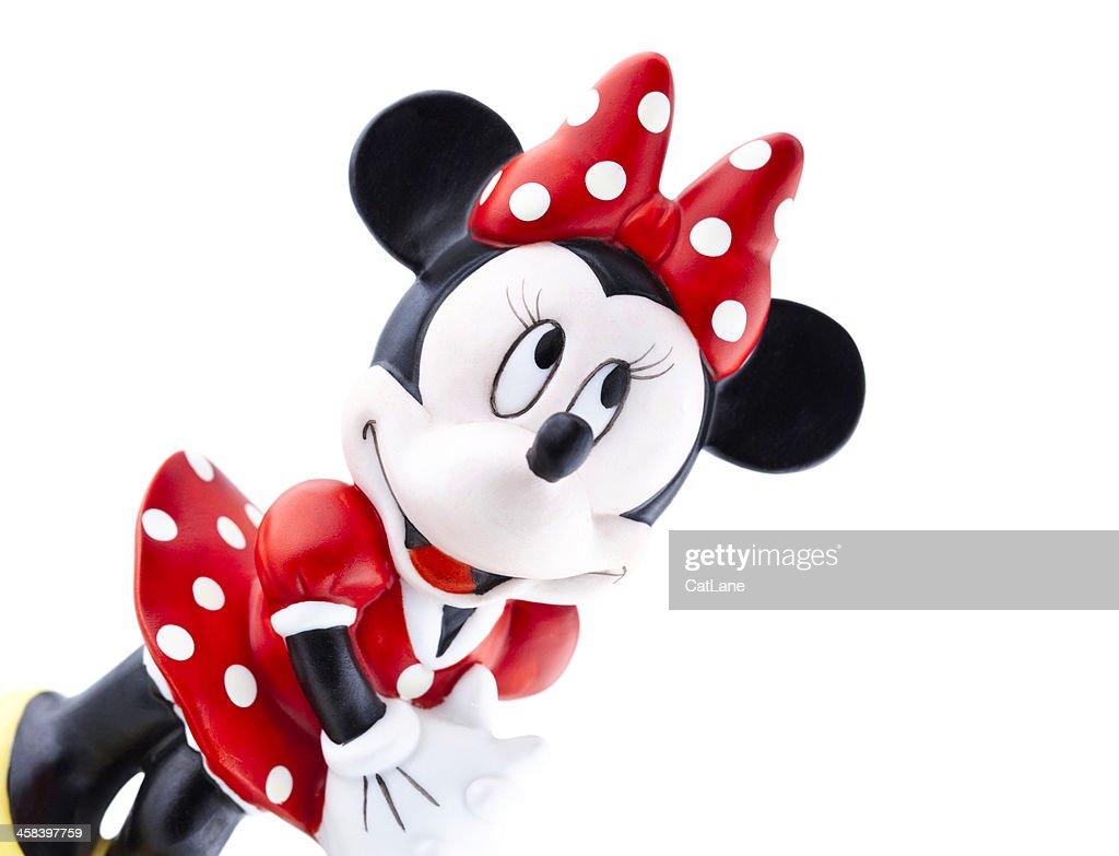 Minnie Mouse : Photo