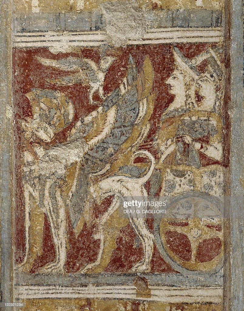 Minoan civilization, 15th cent...