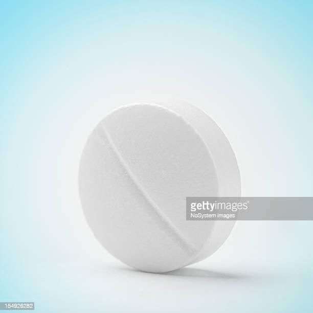 Tablette Makro