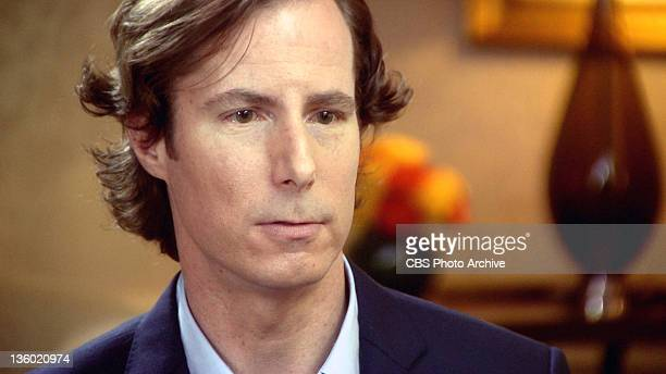 Minutes interviewed Bernie Madoff's son Andrew for a story that will provide the first inside account from the immediate family of the man who stole...