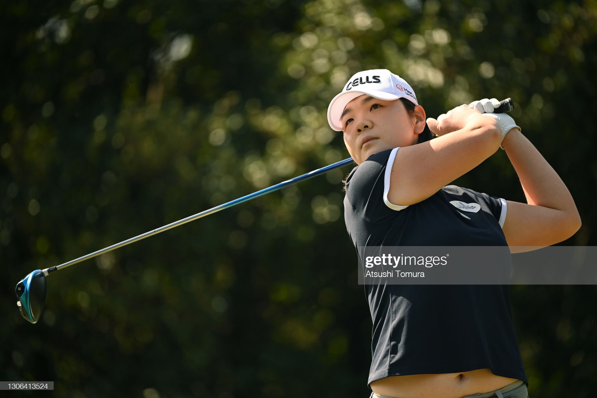 https://media.gettyimages.com/photos/minyoung-lee-of-south-korea-hits-her-tee-shot-on-the-11th-hole-during-picture-id1306413524?s=2048x2048