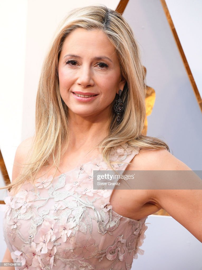 90th Annual Academy Awards - Arrivals : Fotografía de noticias