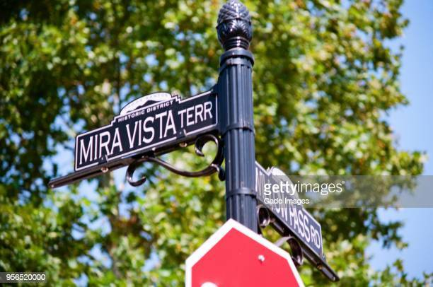 mira vista terrace - concord california stock pictures, royalty-free photos & images