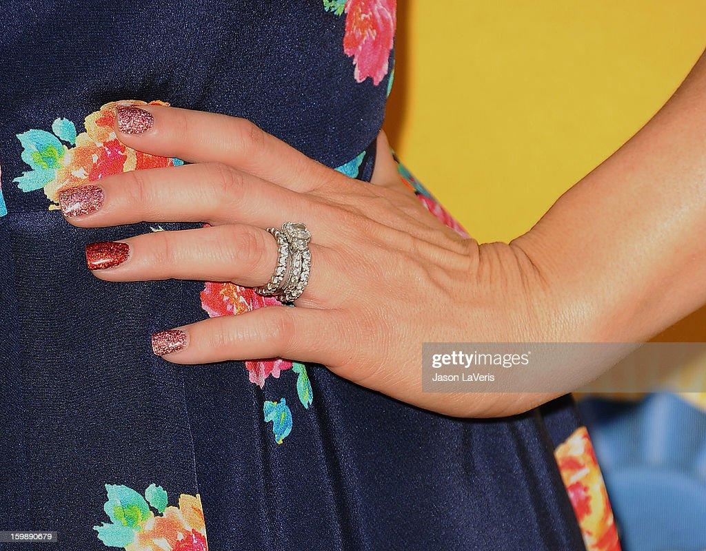 Pedigree Brand Unveils Their Partnership With Miranda Lambert : News Photo