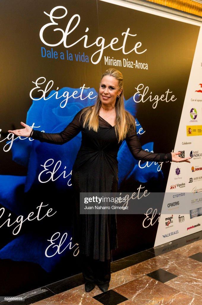 'Eligete' Anniversary Gala