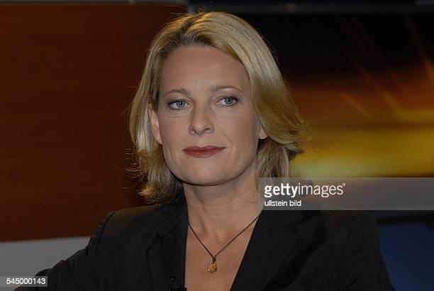 Miriam MECKEL communcation manager Germany