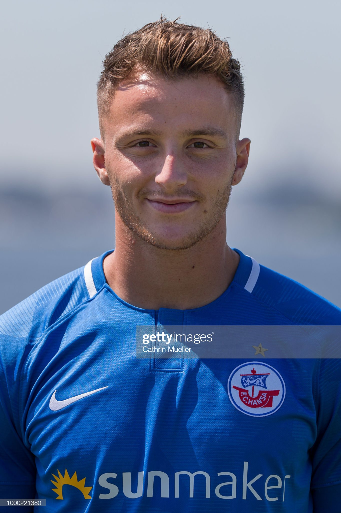 https://media.gettyimages.com/photos/mirnes-pepic-of-hansa-rostock-poses-for-a-photo-during-a-team-on-16-picture-id1000221380?s=2048x2048