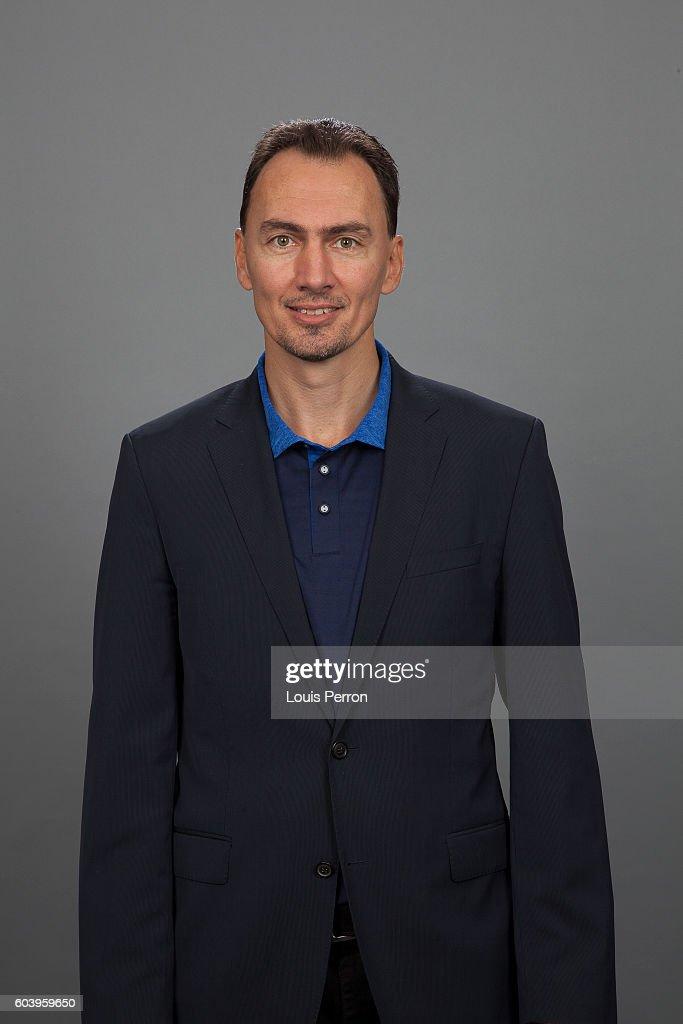 Miroslav Satan