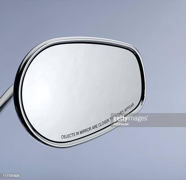 spiegel - vehicle mirror stock-fotos und bilder