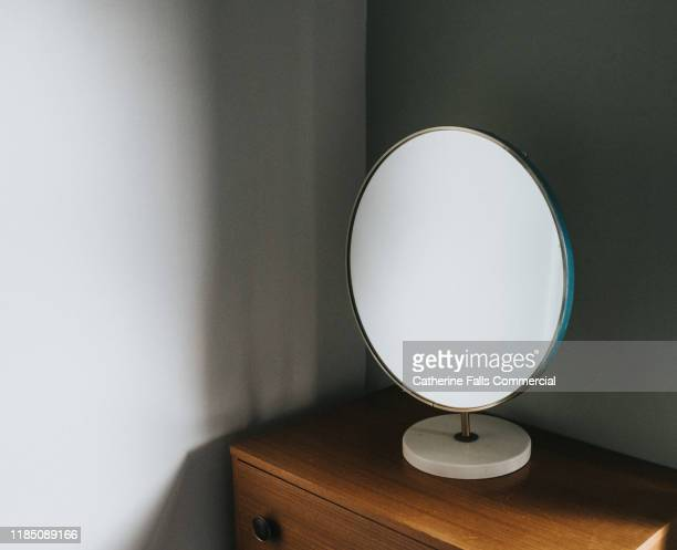 mirror - mirror stock pictures, royalty-free photos & images