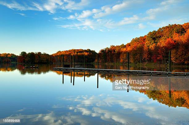 mirror - rockville maryland stock pictures, royalty-free photos & images