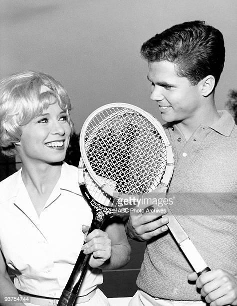 BEAVER Misc 19571963 Cindy Robbins Tony Dow