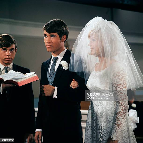 SONS Misc 19681969 Stanley Livingston Don Grady Tina Cole