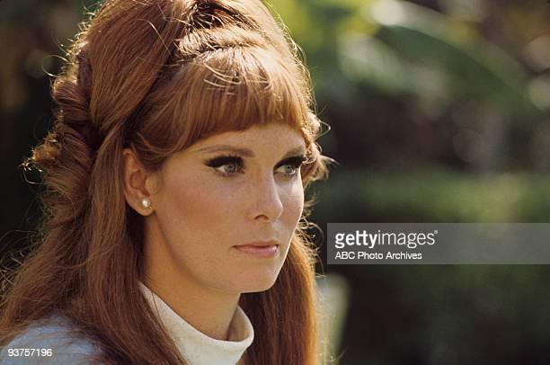 BRIDES Misc 19681970 Bridget Hanley