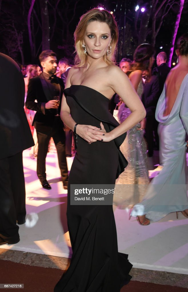 "de Grisogono ""Love On The Rocks"" Party - Inside - The 70th Annual Cannes Film Festival"