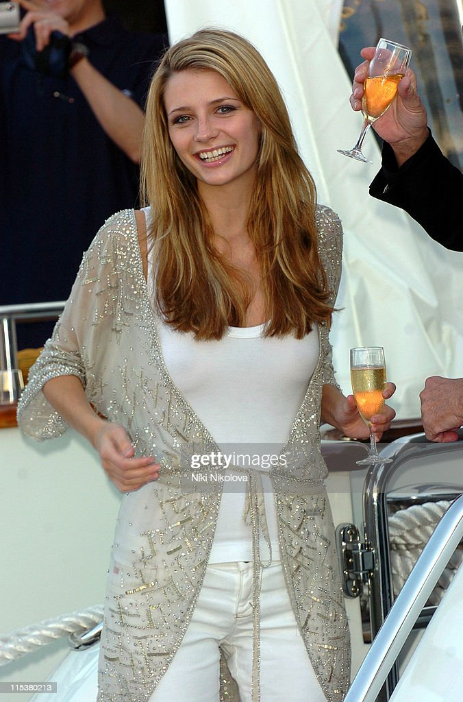 "2005 Cannes Film Festival - ""The Decameron"" Photocall"