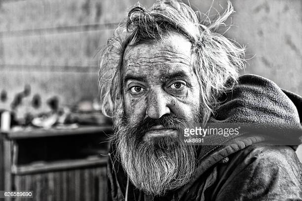 misery - homeless stock photos and pictures
