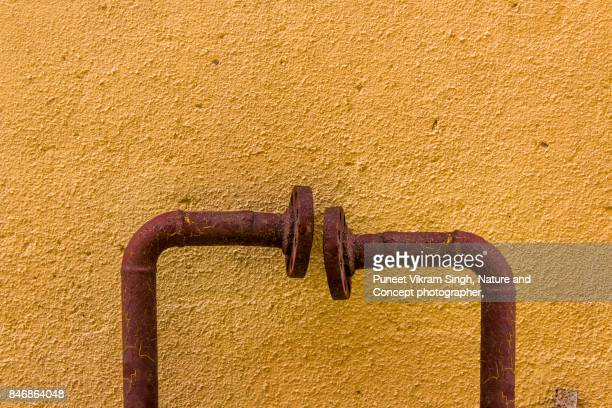 mismatch - mismatch stock pictures, royalty-free photos & images