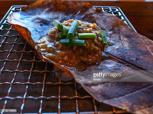 miso, oku-hida spa village. - takayama city stock pictures, royalty-free photos & images