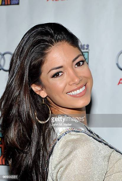 Nicole Johnson Baker Stock Photos And Pictures Getty Images