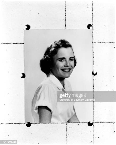 32 Millicent Hearst Photos And Premium High Res Pictures Getty Images