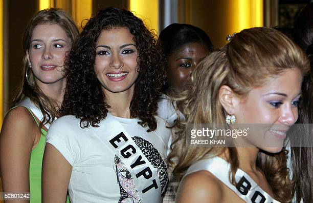 Egypt Meriam George Stock Photos and Pictures   Getty Images