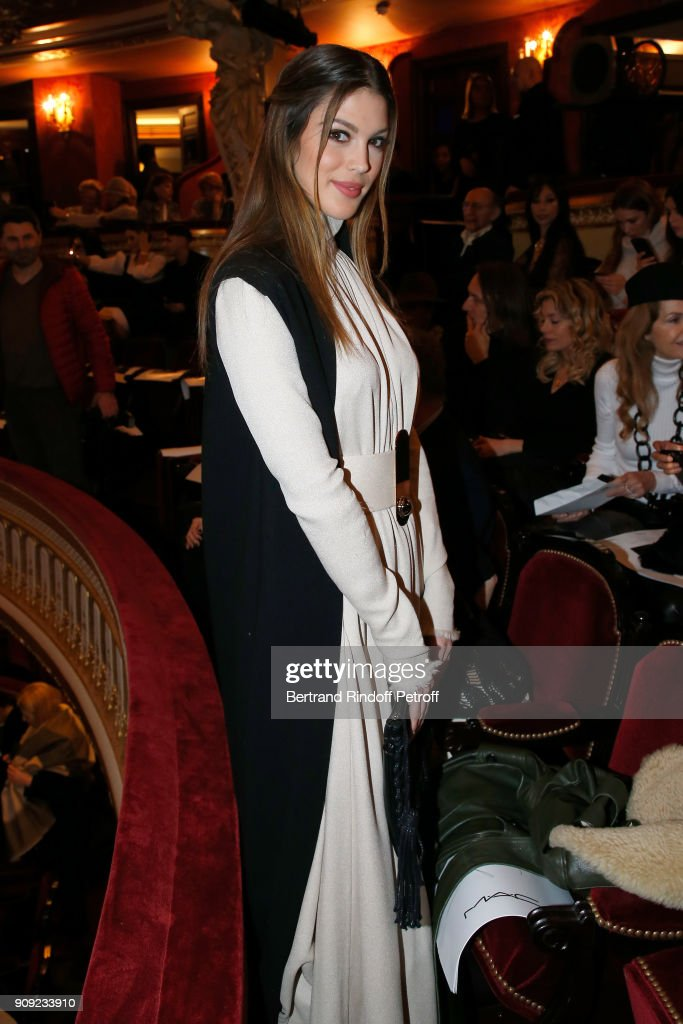 miss-france-2016-and-miss-univers-2016-iris-mittenaere-attends-the-picture-id909233910