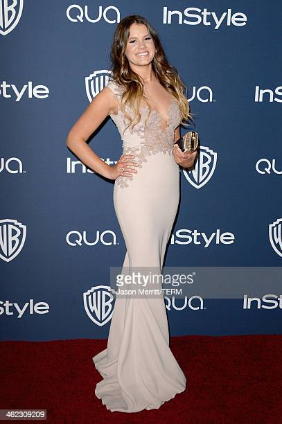 sosie bacon pictures and photos getty images