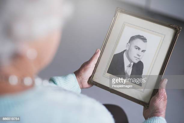 i miss him dearly... - death photos stock pictures, royalty-free photos & images