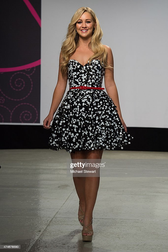 Miss Idaho Teen USA 2015 Chaise Goris attends USO Operation Thatu0027s My Dress at Center548 on  sc 1 st  Getty Images : chaise goris - Sectionals, Sofas & Couches