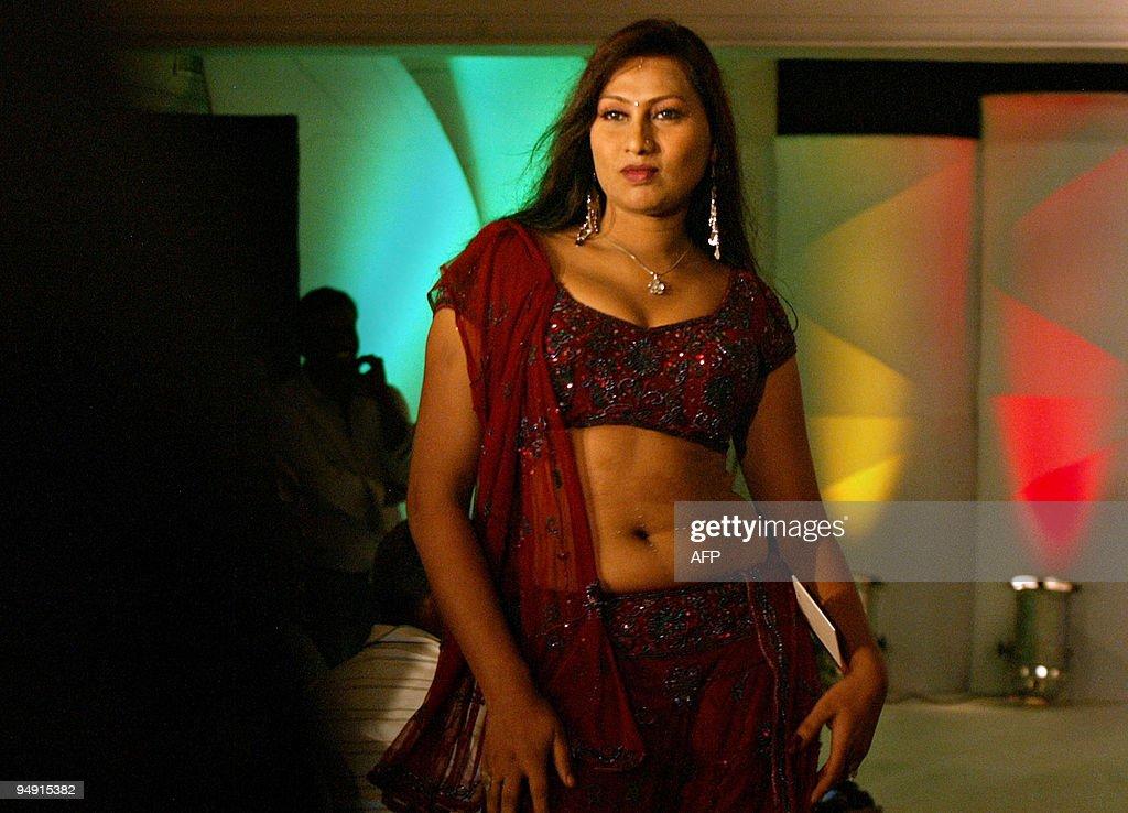 Indian transgender images-8638