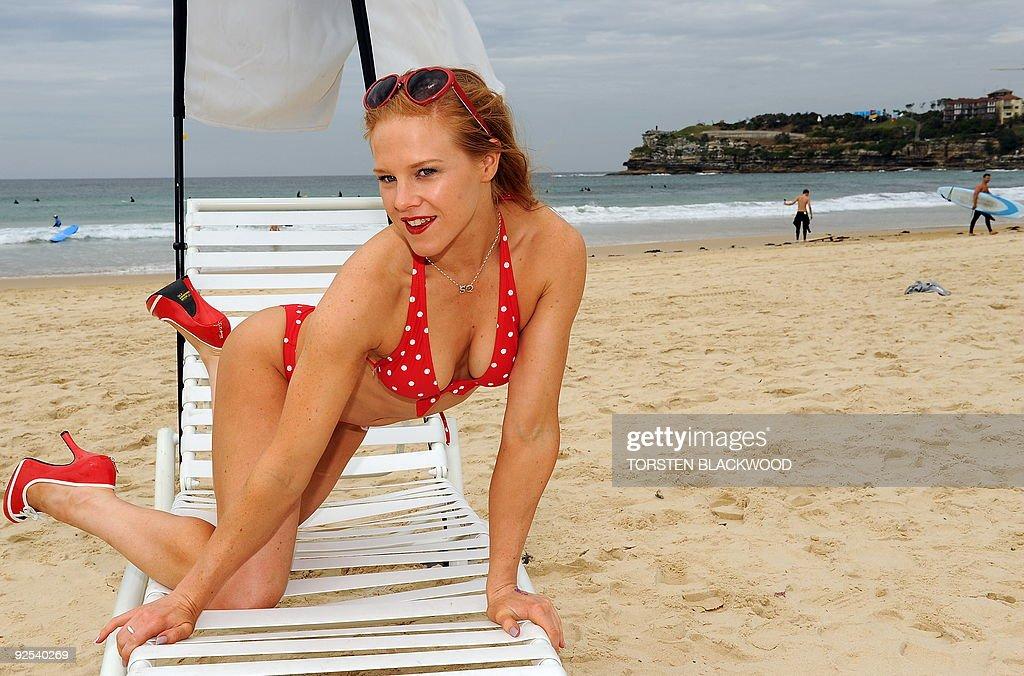 Mariah torres nude fakes