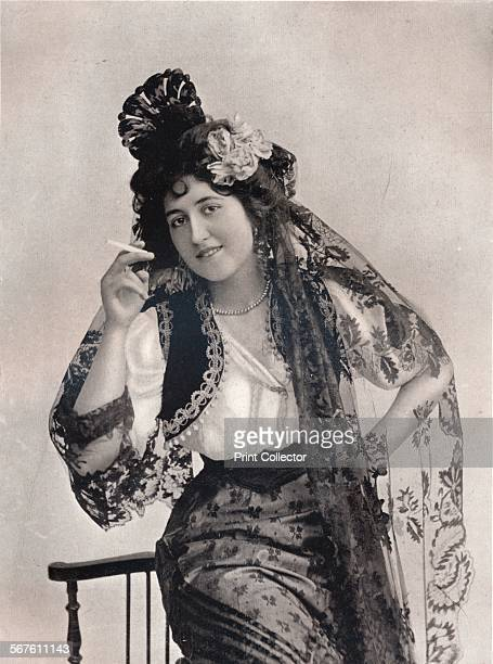 'Miss Rita Jolivet' c1903 Rita Jolivet English actress 19111912 Jolivet was a silent film actress whose career spanned from 1914 to 1926 During that...