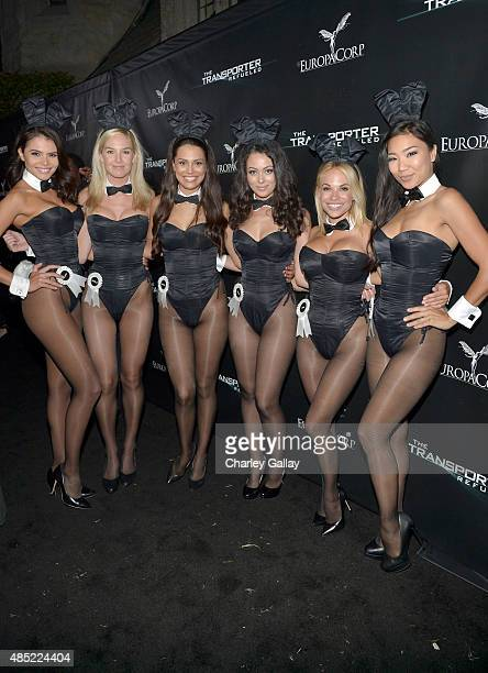 Miss September 2012 Alana Campos Miss February 2008 Michelle McLaughlin 2013 Playmate of the Year Raquel Pomplun Miss March 2013 Ashley Doris 2015...