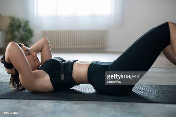 miss sporty - waist stock pictures, royalty-free photos & images