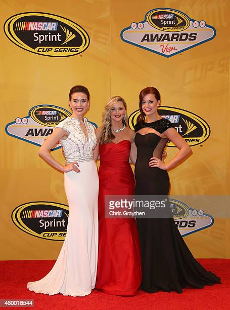 Keselowski Charlotte Cana further Miss Sprint Cups Julianna White Kim Coon And Madison Martin Arrive On Picture Id S X besides Kevin Harvick as well Miss Sprint Cups Julianna White Kim Coon And Madison Martin Arrive On Picture Id S X in addition Miss New Jersey Usa Julianna White At Arrivals For Miss Usa Contestants C G R. on julianna white miss sprint cup