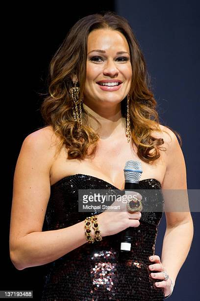 Keylee Sanders Stock Photos And Pictures Getty Images