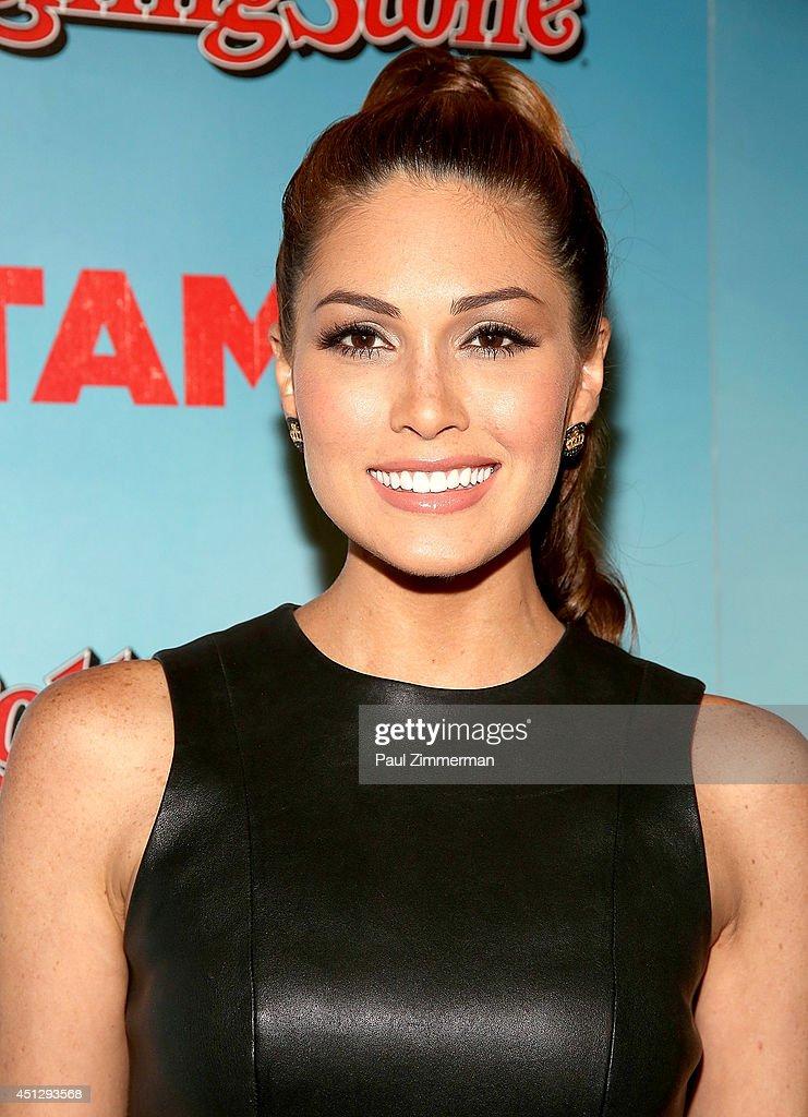 'Tammy' New York Special Screening : News Photo