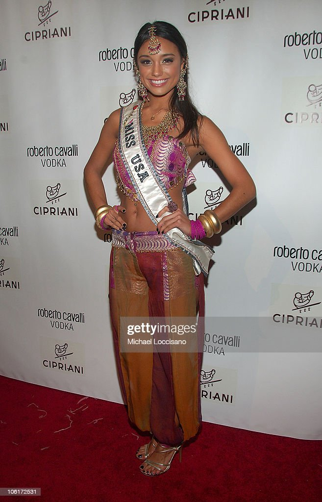 halloween party at cipriani 42nd street photos and images getty
