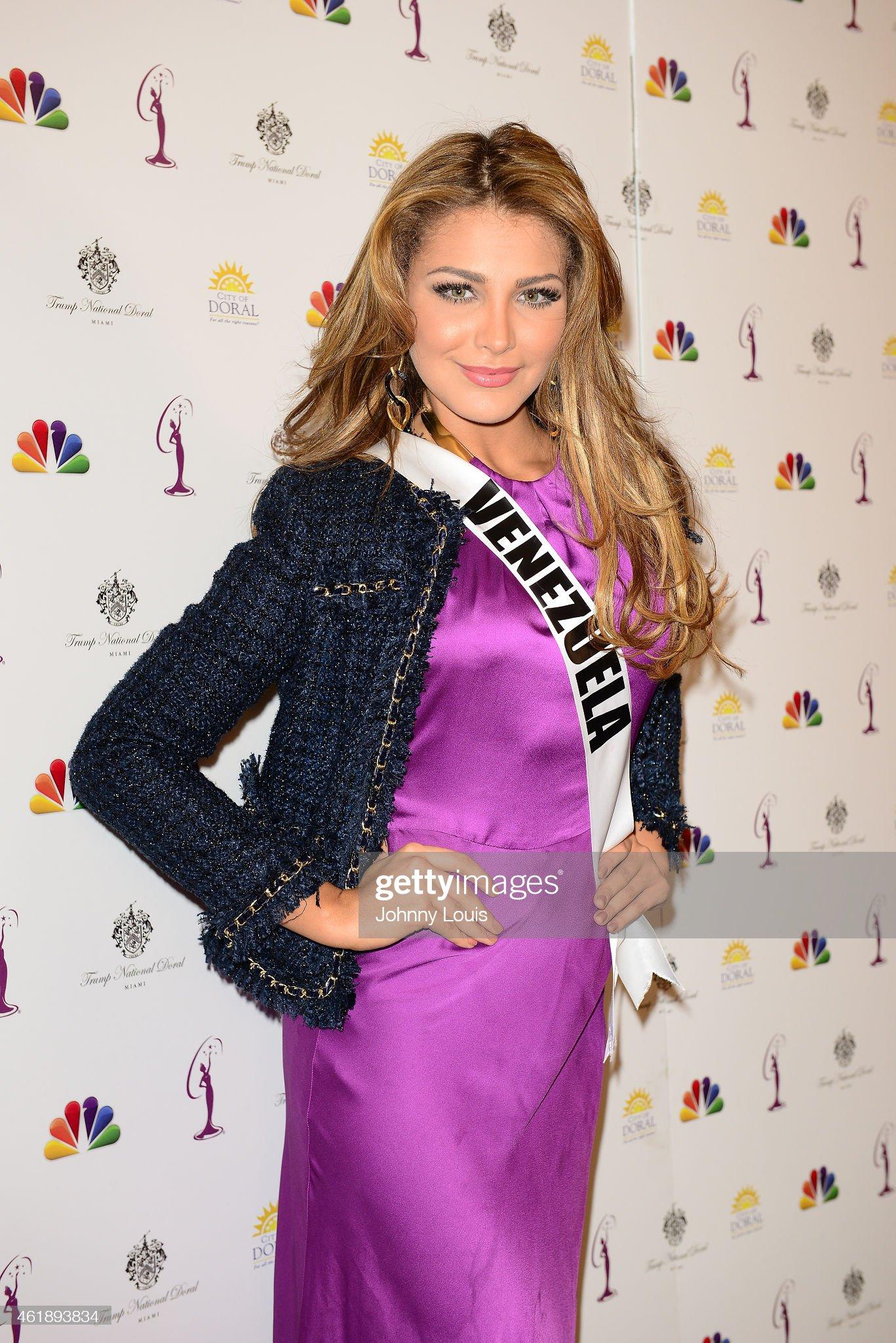 Las mezclas amerindias y europeas - Mestizas y mestizos - Página 6 Miss-venezuela-migbelis-lynette-castellanos-attends-miss-universe-picture-id461893834?s=2048x2048